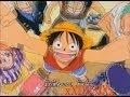 One Piece Sigla 1° - COMPLETA - [ITA]