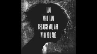 K.S. Rhoads - Because You Are Who You Are