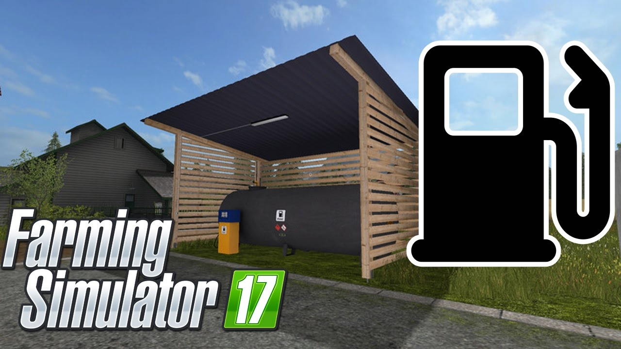 Make Your Own House Simulator Home Mansion