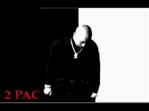 2pac ft Eazy E - Real G'z Hit Em Up