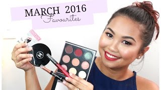 Video March Favorites 2016 / BAHASA ♡ ZebbyZelf download MP3, 3GP, MP4, WEBM, AVI, FLV September 2018