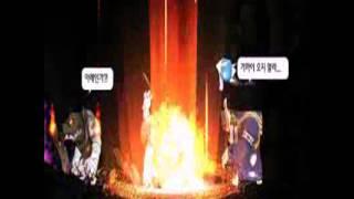 فيلم إنشاء elesis bh