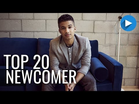 Weihnachtslieder Charts 2019.Top 20 Newcomer Charts November 2017 Youtube