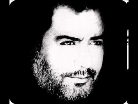 Ahmet Kaya - Katlime Ferman mp3 indir