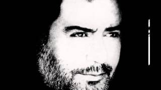 Ahmet Kaya - Katlime Ferman (Resitaller)