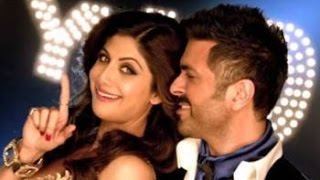 Dishkiyaoon Full Movie# Shilpa Shetty Latest New Movie 2016# New Hindi| Love Hit Movie 2016##
