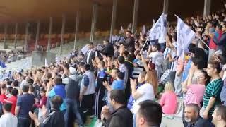 Video 179   Şşşş🤫 1 - 2 - 3❗️ Şimşekler! İzmirspor ✊📣