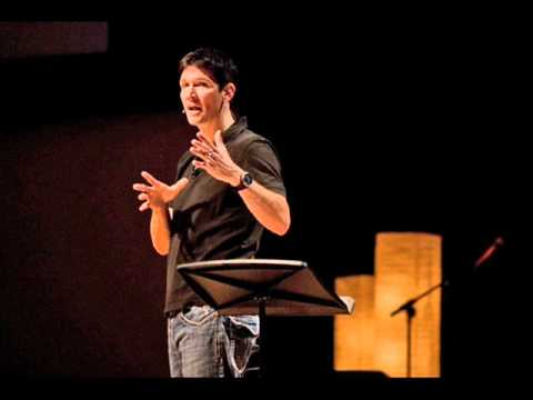 Christian dating advice matt chandler