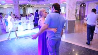 Видеосъемка компанией Арт-медиа ншандрек или армянская помолвка, заказ  +79262073695(Съемка армянской свадьбы (точнее Ншандрек) Самвела и Вардуи в Москве., 2015-06-29T18:14:41.000Z)
