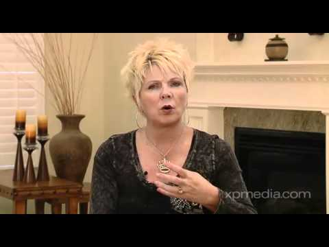 Patricia King - Prophecy for Singles and Married