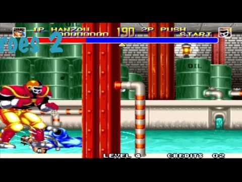 Telecharger Emulateur De Nintendo 64 Pour Pc