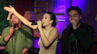 Repeat youtube video Tippy Dos Santos, Sam Concepcion and Quest -