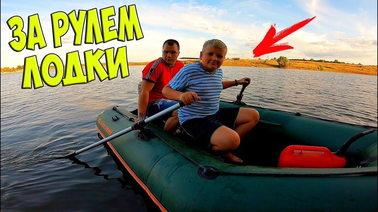 Раком в лодке видео, одна сосет другая лижет анус