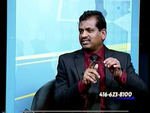 """Electrical & Plumbing - Kelungal Tharapadum """"TVI"""""""