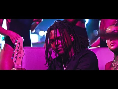Young Nudy - Do That (Official Video)