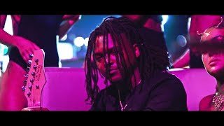 Gambar cover Young Nudy - Do That (Official Music Video)
