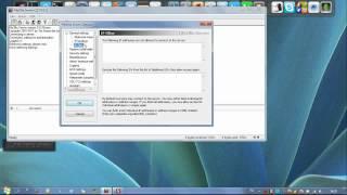 Как сделать домашний FTP сервер(FileZilla Server: http://filezilla-project.org/download.php?type=server Нет возможности выкладывать новые видеоролики* Пришло сообщение..., 2012-07-19T15:36:06.000Z)