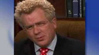 oprah winfrey debate with bill keller of liveprayer