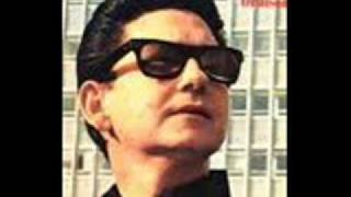 roy orbison blue angel