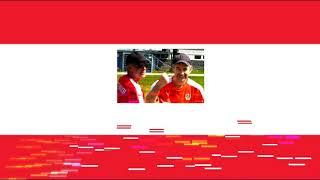 Fußball Österreich Euro Qualifikation & Damen Fußball EM Frauen Österreich: Wir drücken die Daumen!