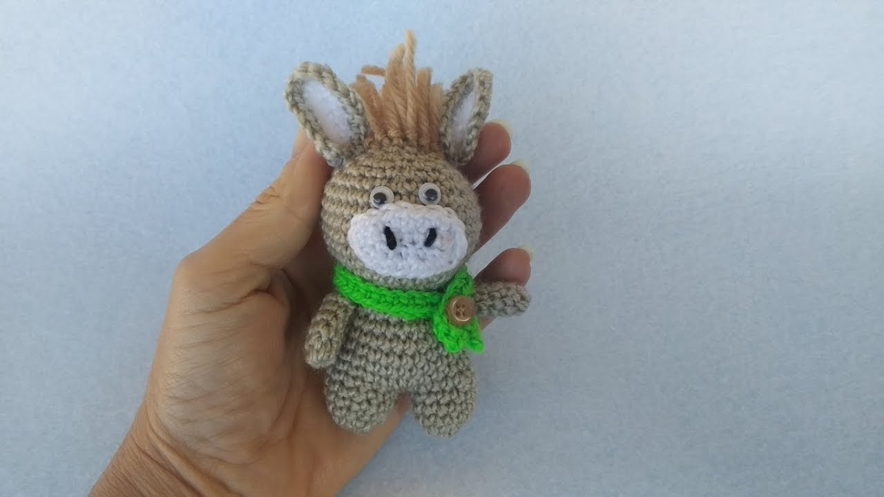 Plush crochet amigurumi patterns and toys by DreamsOwl on Etsy | 720x1280