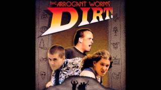 Gambar cover Arrogant Worms - Winnebago (Dirt! Bonus Track)