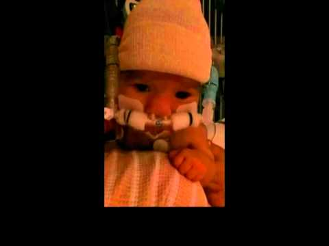 1st Lady Missing You - R.I.P BAbY GIrL Jazzlyn Gutierrez 1.29.13 - 11.27.13