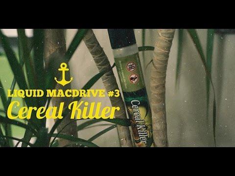 Cereal Killer Liquid MacDrive #3:freedownloadl.com  macdrive pro free download, softwares, softwar, cd, free, repair, window, mac, intern, hf, pc, disc, download, blurai, dvd, pro, disk
