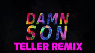 free mp3 songs download - Tobu damn son remix ft katy perry mp3