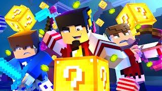 PVP ESTÁ DE VOLTA - SURVIVAL POINTS Ep.1  ‹ EduKof Minecraft ›