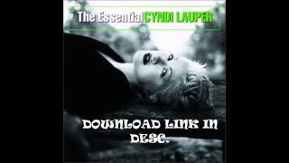 iTunes Quality Download Cyndi Lauper Girls Just Wanna Have Fun No Surveys Or Passwords