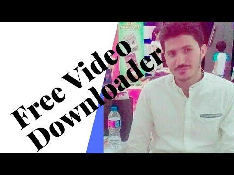 A Free You Tube Online  Video Downloader