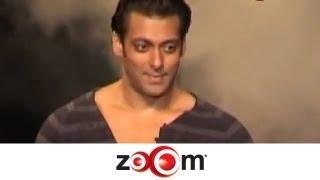 Salman Khan : The complete family man, star maker & man with a big heart