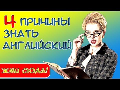 Проститутки Киева, индивидуалки Киева и проститутки. Интим