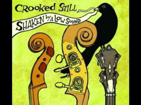 Crooked Still - Ain't No Grave