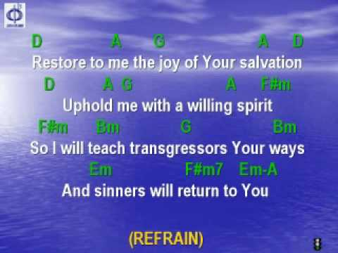 CFC EDMONTON - CLP SONG - CREATE IN ME with lyrics