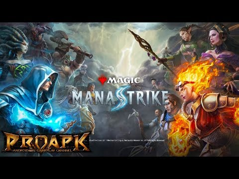 magic-manastrike-android-gameplay-(by-netmarble)