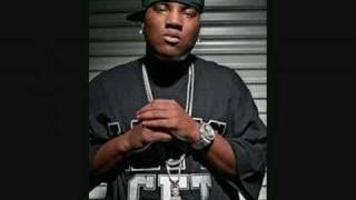 Watch Young Jeezy Paper Chasin video