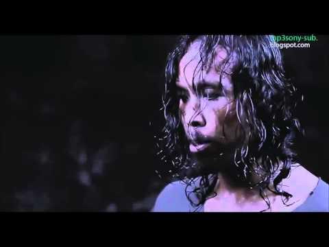 Đột kích  Chuộc tội phim Indonesia  Võ thuật, Hành động hay nhat cua indonexia ma ban tung xem 1