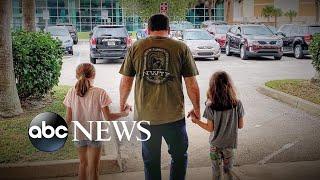 NASCAR driver involved in crash leaves hospital | WNT