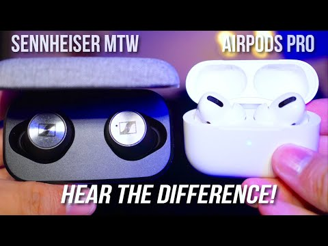 apple-airpods-pro-vs-sennheiser-momentum-tw-review:-which-sounds-better?