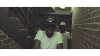 "Slick ft. Skeeno ""Shot Gun Shorty"" (OFFICAL VIDEO)"