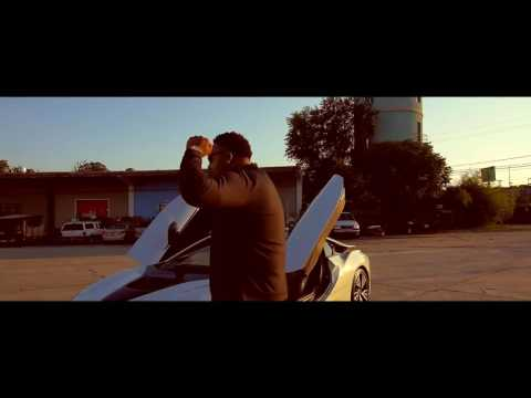 Money Man - Tryin Me (Music Video)