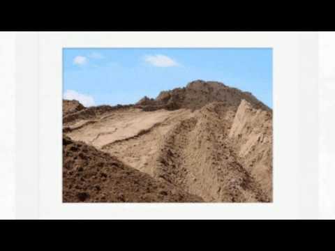 купить песок донецк граншлак заказать перевозки сыпучих стройматериалов грузов песка щебня в донецке