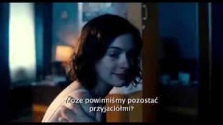Jeden dzień / One day - zwiastun, trailer w filmus.pl