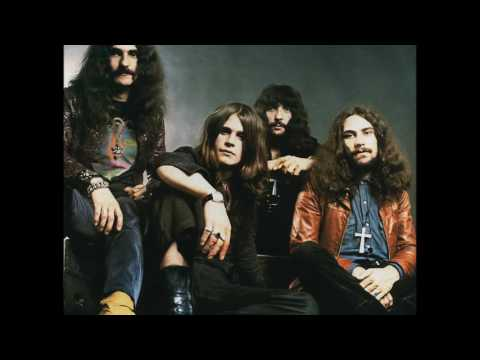 lmL ¡¡ Black Sabbath-  LADY EVIL  || LYRICS !!  lmL