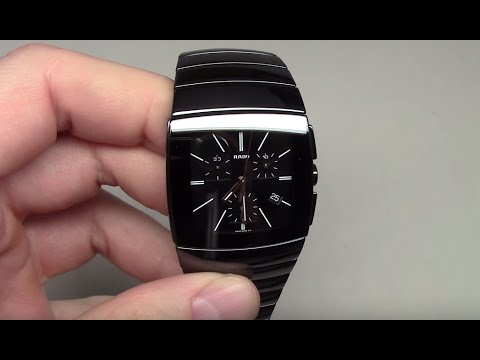 Купить часы RADO.Скидка 50% - YouTube