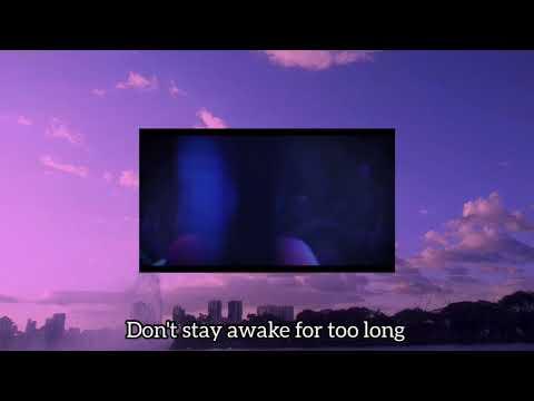 coffee---beabadoobee-lyrics