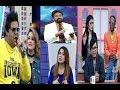 Joke Dar Joke   Comedy Delta Force With Hina Niazi & Tahir Sarwar Mir   16 Nov 2018   GNN