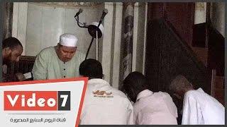 """""""الأزهر"""" ينظم مقرأة لحفظ القرآن فى نهار رمضان"""